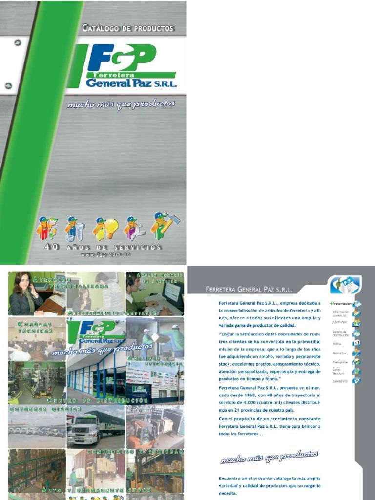 Gardening Supplies Filo Cortador De Cepillo 3mm X 60mt Redondo De Nylon Alta Calidad