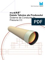 1207 Pressure Pipe Systems HPS Web RO