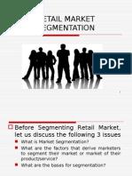 Final Retail_Market Segmentation