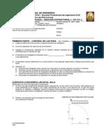 2PC-ec211j-2008-1 (2)