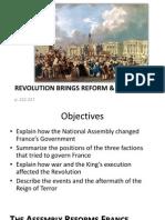 02 7-2 revolution brings reform  terror