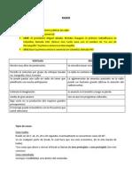 RESUMEN ESTRATEGIA DE MEDIOS Y CAMPAÑAS.docx