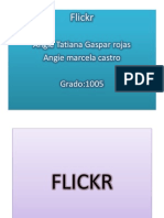 Diapositiva Tatiana 1005