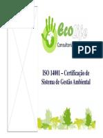 ISO 14001 Palestra Cristy Handson [Modo de Compatibilidade].pdf