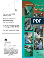 DRM-53 -- Electronics Assembly Reference Guide - Sample