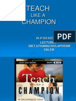 Teach Like a Champion-final