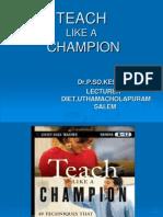 Teach Like a Champion-final