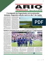 Diário de Noticias, Terça-feira 03 de Junho de 2014
