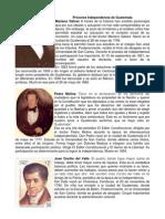 Proceres Independencia Guatemala.docx