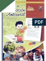 Manual EducAmbiental