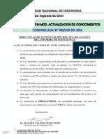 SUSTENTACIÓN DEL 30% DE AVANCE0001.pdf