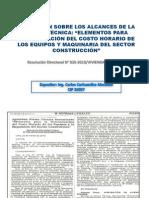 03ing-131229190707-phpapp01.pdf