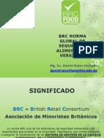 Norma Brc Version 6 (2013)