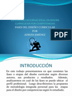 fasesdeldiseocurricular-131103074622-phpapp02
