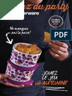 Brochure Mi-septembre 2014