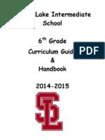 full handbook 2014-15
