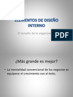 elementosdediseointernosemana10-131102192020-phpapp01