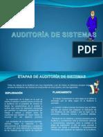 diapositivasdeauditoria-110827194314-phpapp02