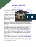 simulasi kredit rumah