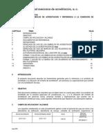 MP-BE003 Utilizacion Simbolo Acreditacion