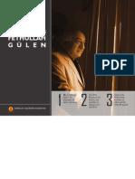 Understanding Fethullah Gulen