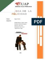 (311698633) 106426785-En-Busca-de-La-Felicidad