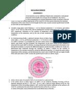 Fallsem2014 15 Cp1379 Asgn01 Assignement i