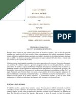 Carta Enc. Musicae Sacrae.pdf