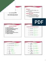 Math 37 - Chapter 2
