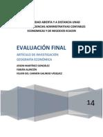 EVAL.FINAL_GEOGR_ECONOMI_102039_158 (2).docx