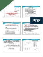 Math 37 - Chapter 3