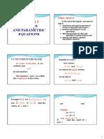 Math37 - Chapter 5