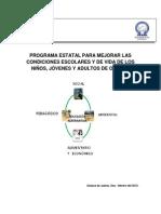 1. Programa PEMCEVO Version FEB2012
