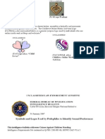 070131 - Symbols and Logos Used by Pedophiles.odt