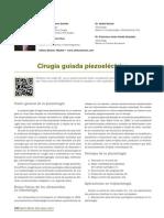 Caso Clinico p.s