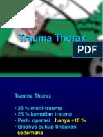05 Thorax.rev