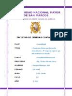 Tarea 2 - Organismos y Paises q Utilizan IFRS