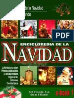 Enciclopedia de la Navidad e-book 01.pdf