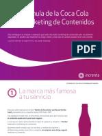 Wp Marketing Cocacola