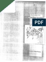 Socialismo, Capitalismo y Postmodernidad - Jose Francisco Gomez Hinojosa