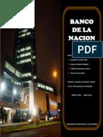 87126421 Plan Estrategico Banco de La Nacion Periodo 2012 2016