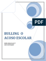 BULLING  O ACOSO ESCOLAR.docx
