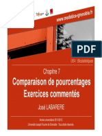 labarere_jose_p07.pdf