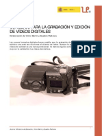 Guia Videos