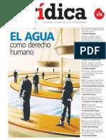 Www.elperuano.pe Edicion Suplementosflipping Juridica 476 Files Juridica476