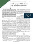 ResonanceDampingLarson_IEEE98
