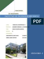 Materiales 4. METALOGRAFÍA Final (1)