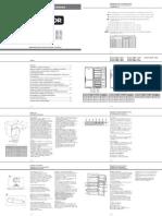 Manual Hela Kin Completo(1)