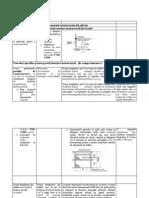 9.Prevederi Constructive Pentru Elementele Nestructurale Din
