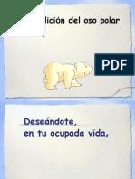 Elo So Polar
